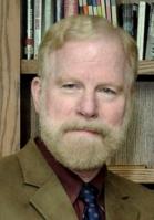 David C. Downing