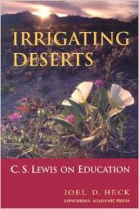 IrrigatingDeserts