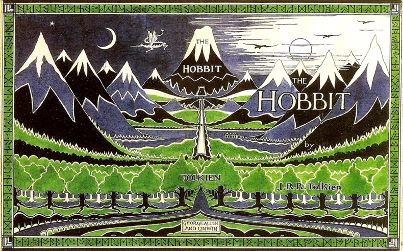 [Image: the-hobbit-first-edition-dust-jacket-book-cover.jpg]