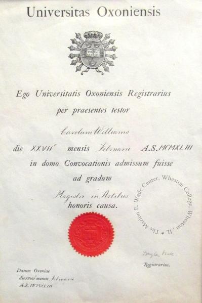 Diploma_watermarked