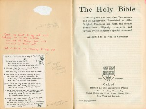 Bible002