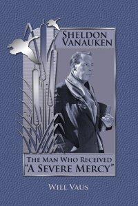 Vausbook
