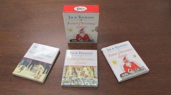 HarperCollins 1994 edition